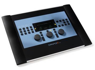 audiometro-sevizi.jpg